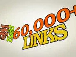 build 20 000 Contextual WIKILINKS and 40000 blog comment backlinks for liinkjuice and indexation,  unlimited urls and keywords+report+bonus.