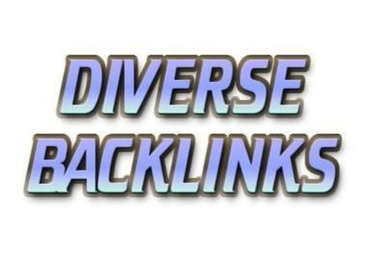 create 300 Social bookmarks+ 1000 wiki links to your website, best social bookmarking and wiklinks combo.