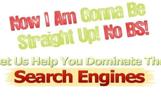create 3000 wiki links + 30 web 2, 0 High PR blog backlinks with spun content/Perfect diversity.