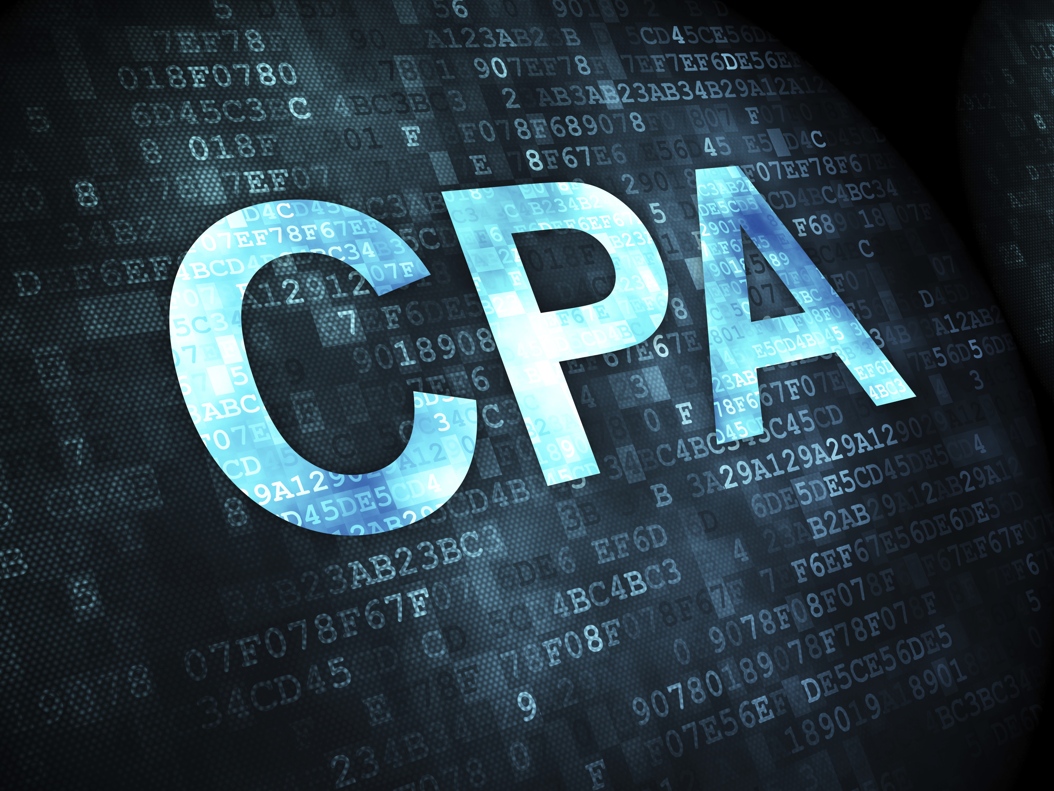 CPA Supremacy Instant Download, 300 a day Teaching you how to increase CPA leads
