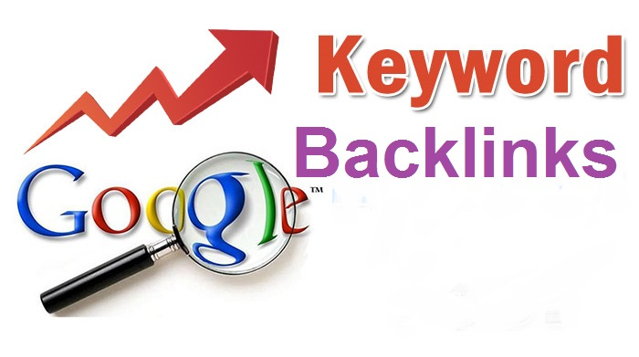 Permanent 50 KEYWORD Base Backlinks create for BOOST Your Top Rank