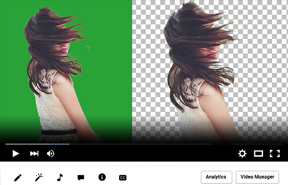 Best Photo-Background Remover Just for U