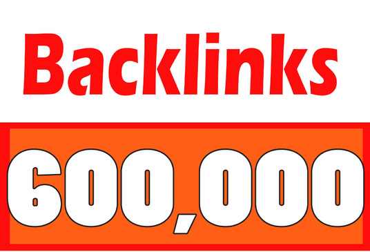 GSA Specialist Quality Backlinks Provide 600,000 Gsa, Ser,  Backlinks For Ranking Website