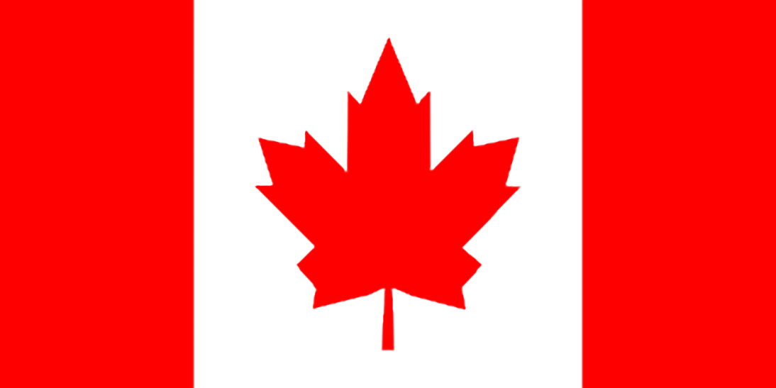 drive 5,000 targeted canada traffic to your website