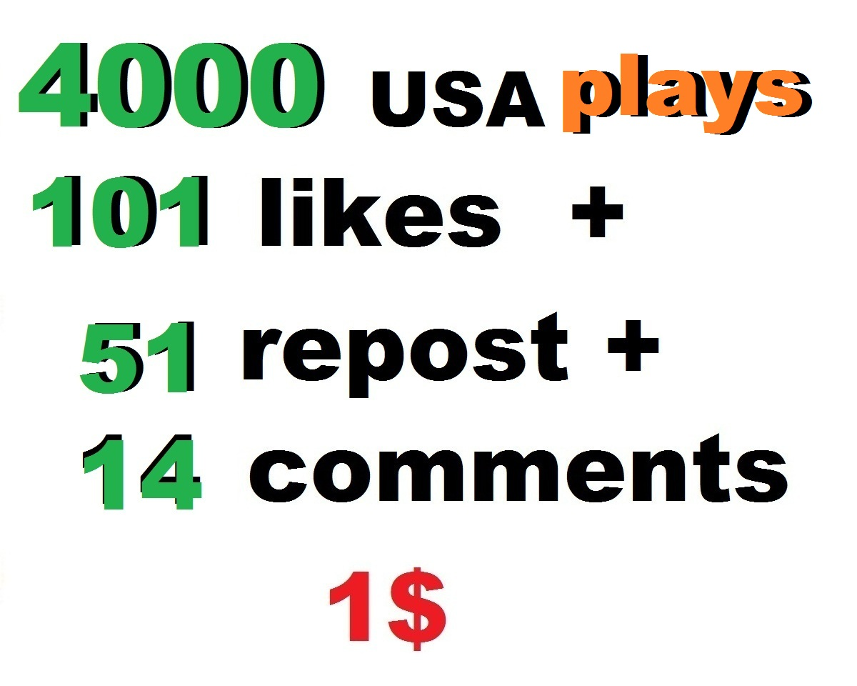 2000-plays-50-likes-and-10-comments-and-10-repost