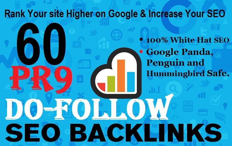 Do-60-Pr9-Do-follow-SEO-Back-links