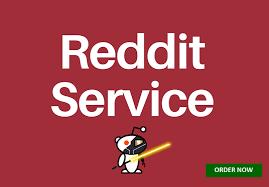 Instant Add 10+ Reddit Custom Comments OR 20+Reddit  Subscriber Just