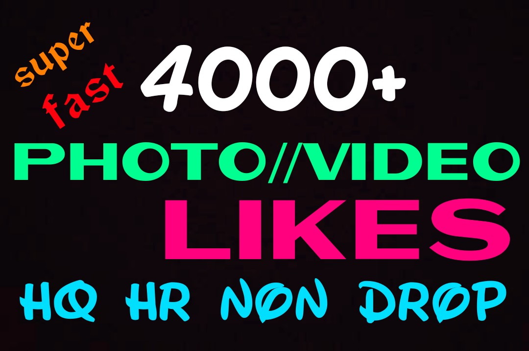 Deliver-4000-HQ-Non-Drop-video-impressions-instantly