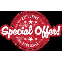 Custom Offer - Reseller Offer