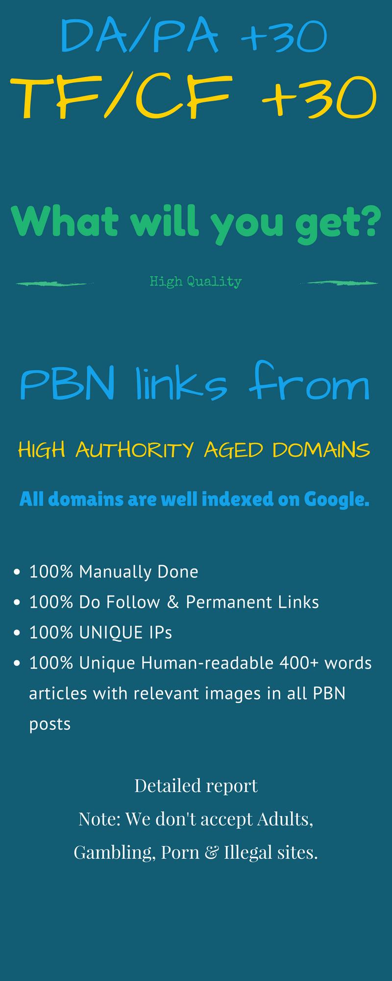 30-PBN-High-DA-PA-HOMEPAGE-LINKS