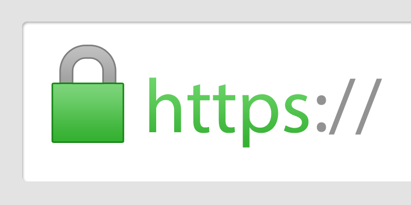 I Will Install Cloudflare SSL https on Your Wordpress...
