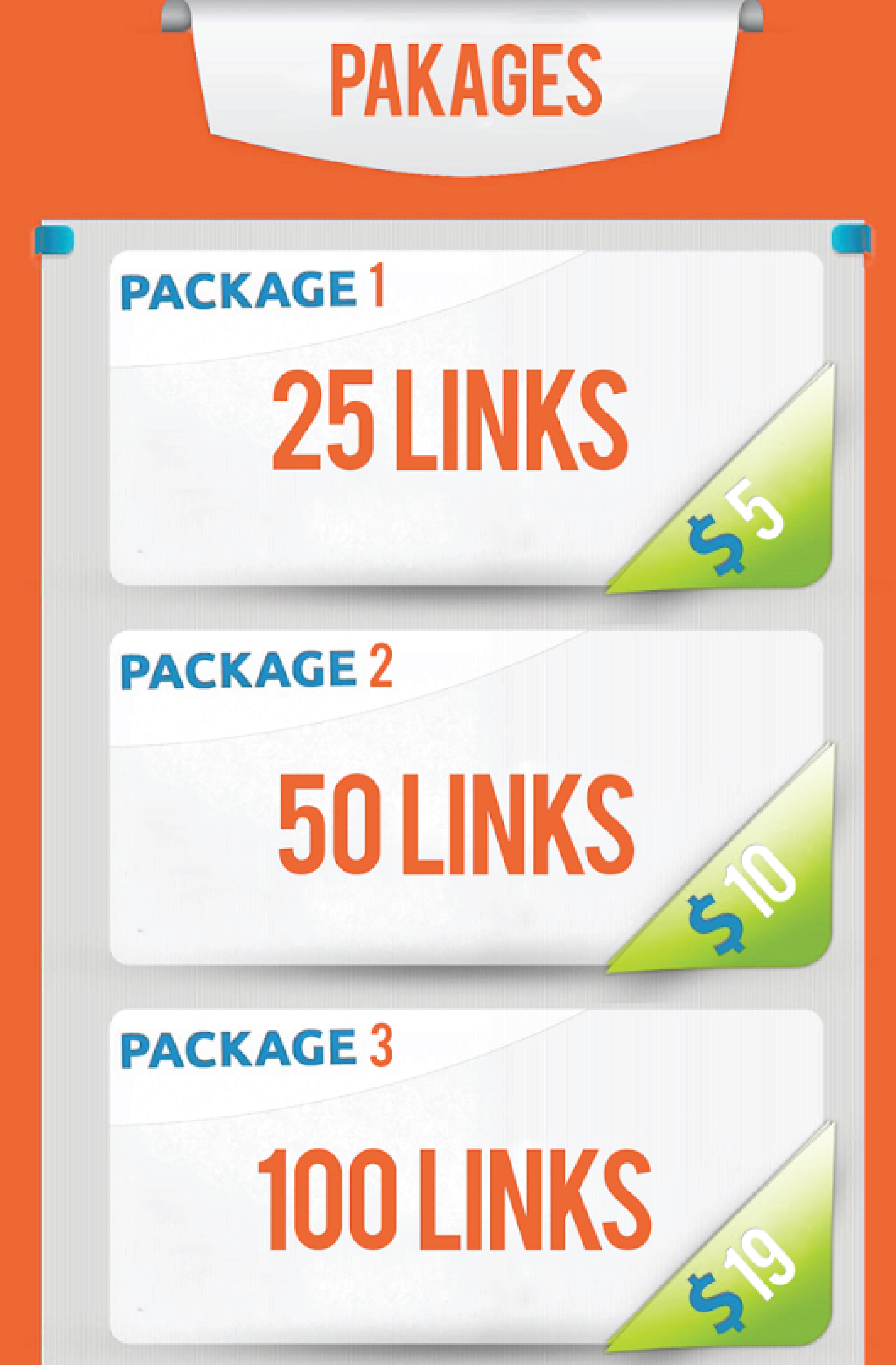 Provide 25 Niche Related Blog Comment Backlink