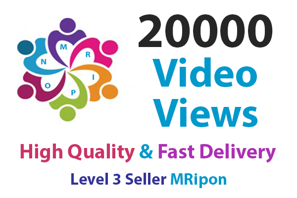 Add-Instant-2000-High-Quality-Social-Track-Promotion