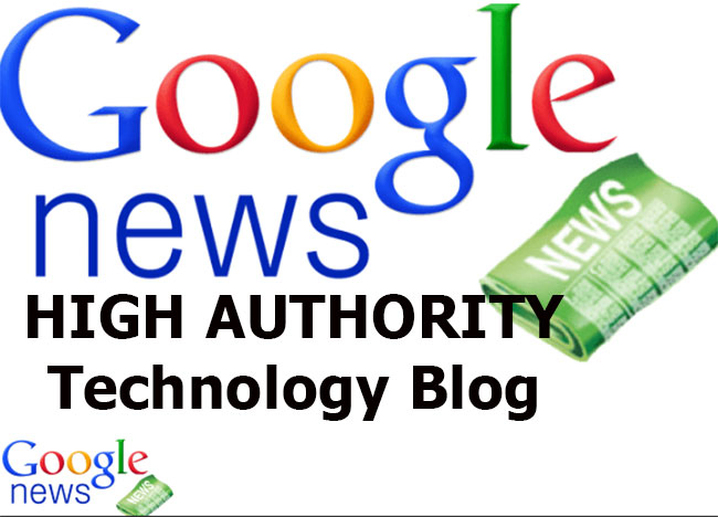 Publish Your Press Release To Our High Authority DA P...