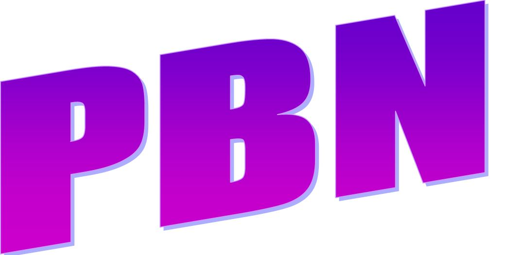 50+ High Quality PBN backlinks with very fast service