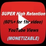 FAST-YouTube-Video-Marketing-and-Promotion-Sure-Working-with-Refill-Guarantee