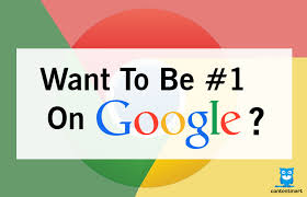 HOT AND NEW POWERFUL GOOGLE 1ST PAGE SUPER RANKING WITH HIGH PR web2.0, PR 2, PR 9