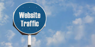 bring real visitors 5,000 targeted web traffic