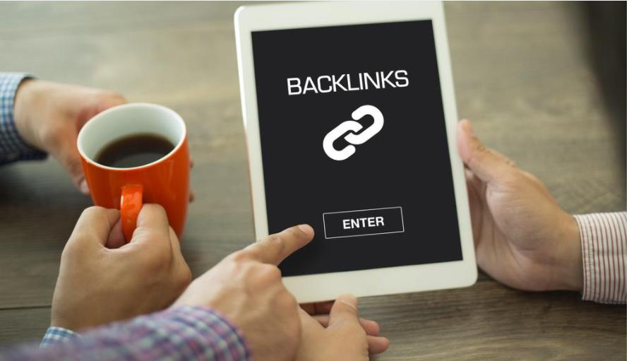 DA Domain Authority 50+ Seo backlinks