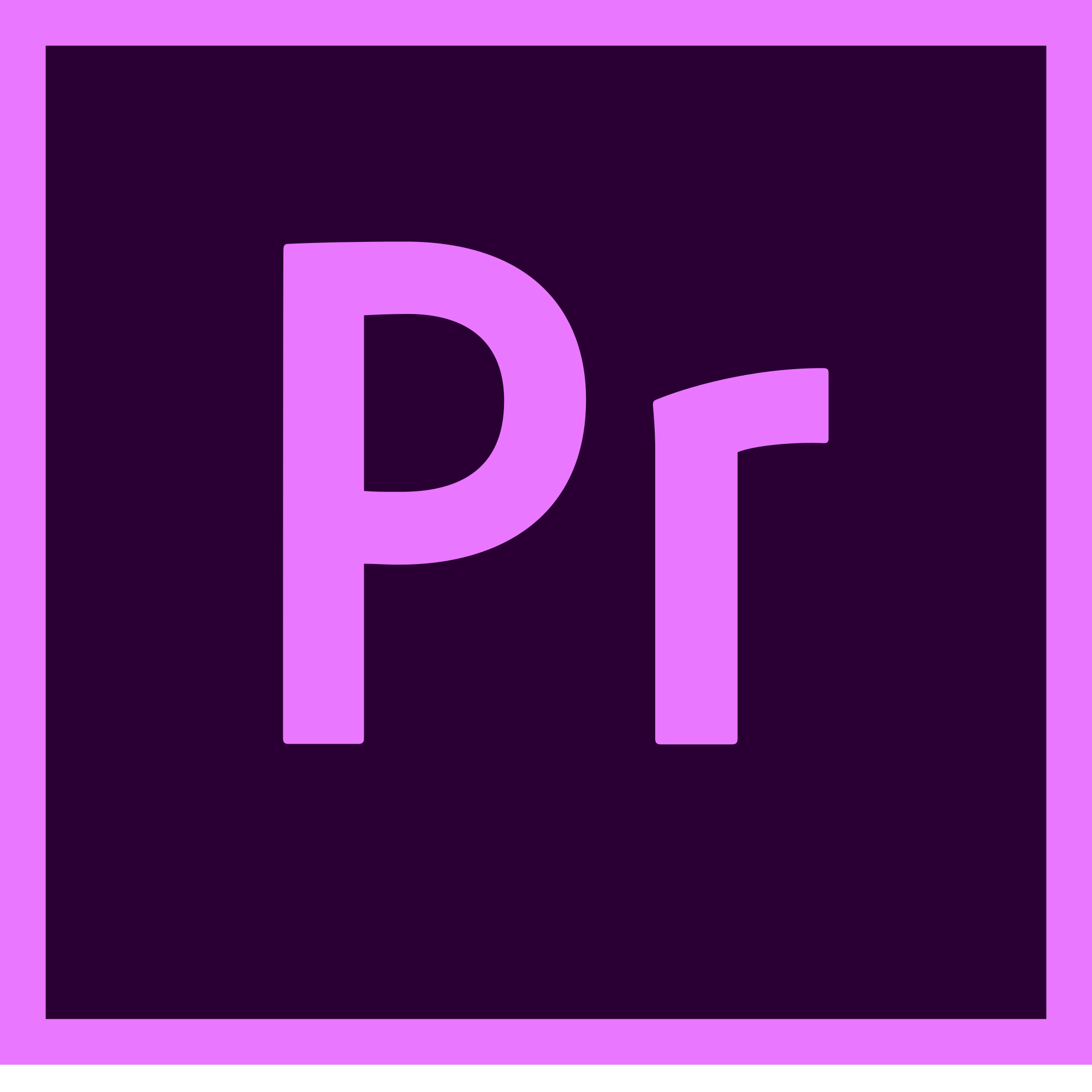 Will Create,  Edit,  convert quality of videos with Adobe Premiere Pro,  any edits,  any effects