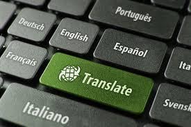 Article translator EnglishTurkish