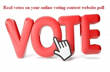 Promote-25-Your-easypromosapp-Ip-contest-poll-votes