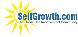 Publish Dofollow Guest Post on Selfgrowth