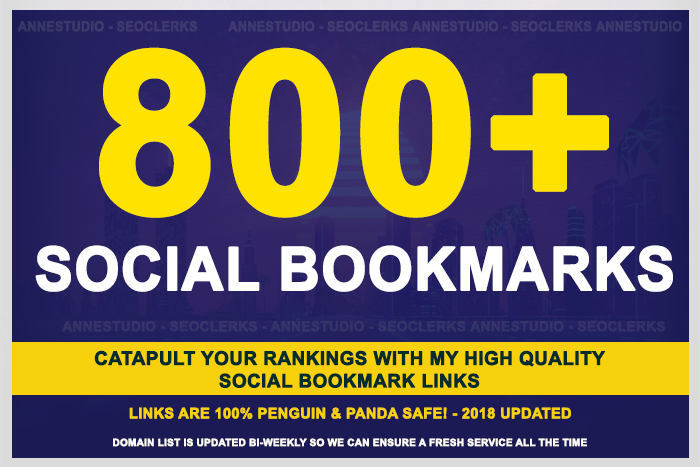do-30-Edu-Gov-High-Quality-Authority-Backlinks