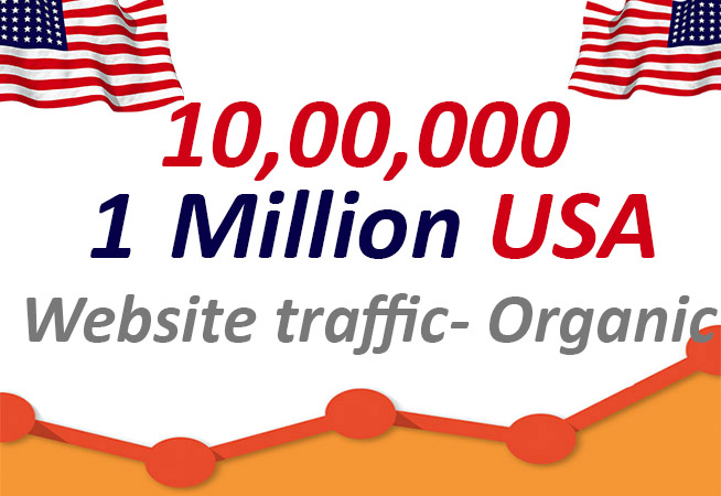 Drive-super-targeted-bitcoin-traffic-to-your-site-or-blog