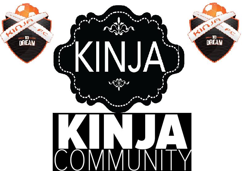 write and publish Guest post on Kinja. com DA76 PA77 on high aurhority backlink