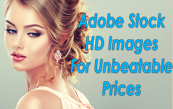 Get 10 HD Customized Adobe Stock Images,  Stock Photos Or Royalty Free Images