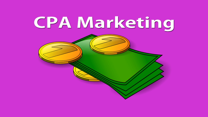 CPA Marketing youtube seo best package 8,000 social signals Only