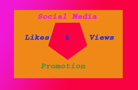 Manully-5-Top-Social-Bookmarking-sites-PR5-PR6-PR7-With-report-of