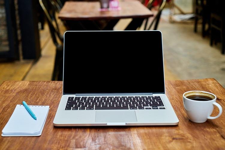 Write and Publish 5 Dofollow Guest Post On DA50