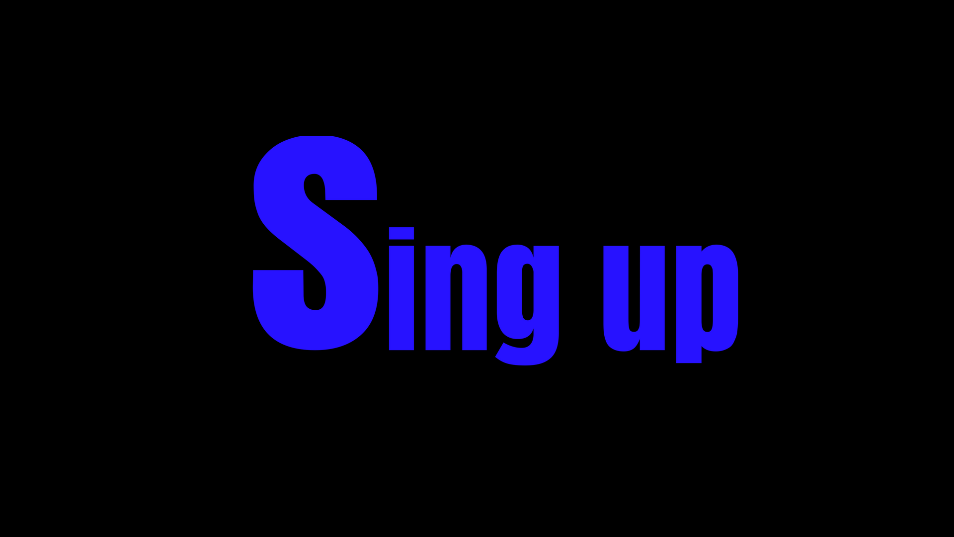 send 15 Sing Up To Your Referral Link or any social site singup