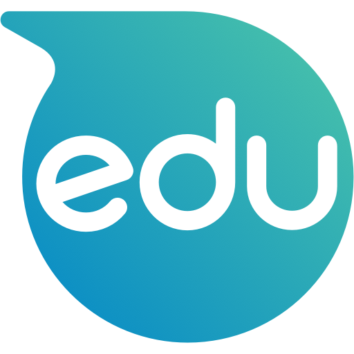 Get 200. edu Backlinks Provide now