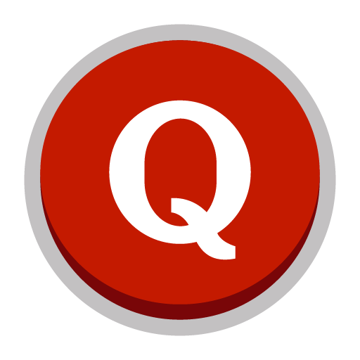 40 HQ quora followers delivery within 24 hours