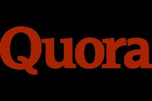 40+ HQ worldwide quora upvote & 40+ shear