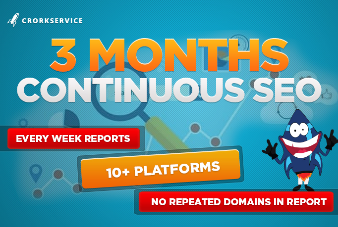 Daily-SEO-Premium-Link-Building-Package-30-Days-High-Quality-Services