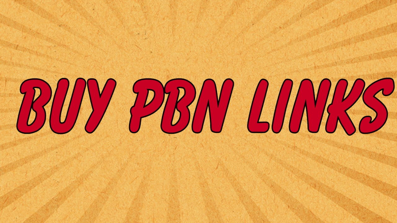 20 Manual High TF CF DA PA 40 to 20 Homepage PBN Backlinks