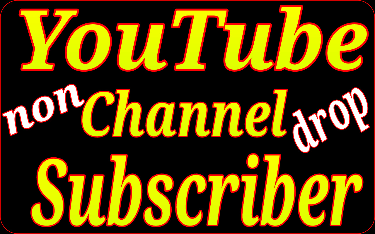 Seo for YouTube promotion via real users