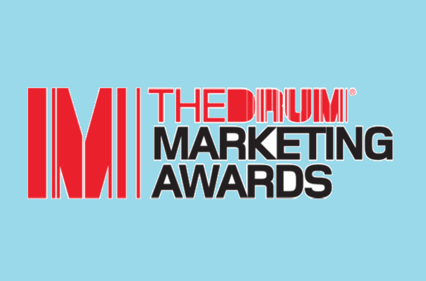 Write and publish Guest Post on TheDrum. com DA82