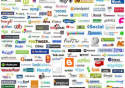 Register 15 Business Sites Accounts Website Link Description Logo In Profile