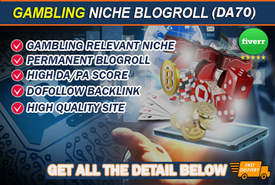 give link da51x7 HQ site gambling blogroll permanent