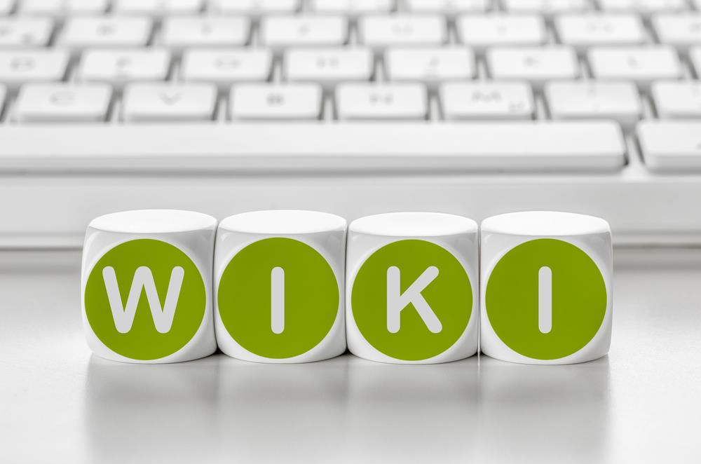 Rank on Google with 300 Wiki backlinks mix profiles & articles