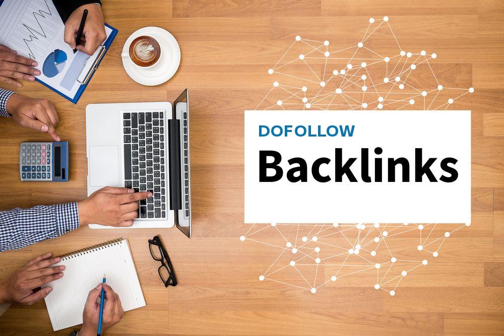 500 Do-follow backlinks mix platforms To Rank Your Website
