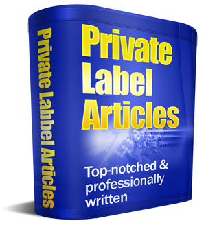 100,000+ PLR Articles with quality content Instant Do...