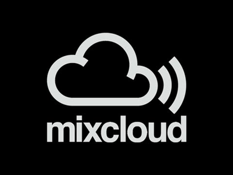 will 500 Mixcloud Favorite + 500 Mixcloud Repost + 100 Comments