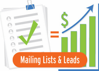 provide you 500 targeted active email list