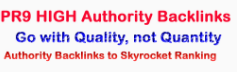 Manual 35 HIGH Authority Backlinks to Skyrocket Your WebSite Or Youtube Video